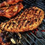 Welke outdoorchef barbecue moet je kiezen?